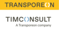 Logo - Tim Consult (prev. Transporeon Group)
