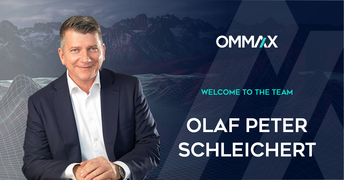 Profile Picture of Olaf Peter Schleichert